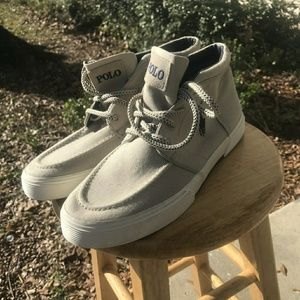 Other - Size 10 - Never worn Men's Sneakers
